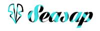 SeaSap
