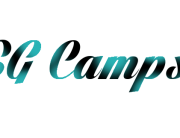 Nouveau logo EG Campshare
