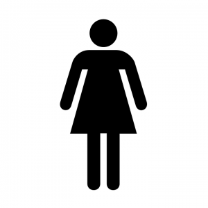 woman-99045_960_720