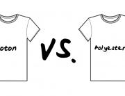 polycton