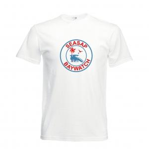 tshirt baywatch
